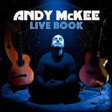 Live Book
