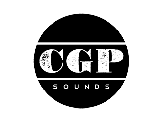 CGP Sounds Artists, Live in Italy!  *updated*